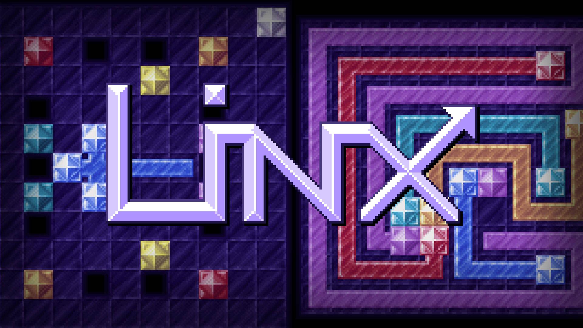 Linx image